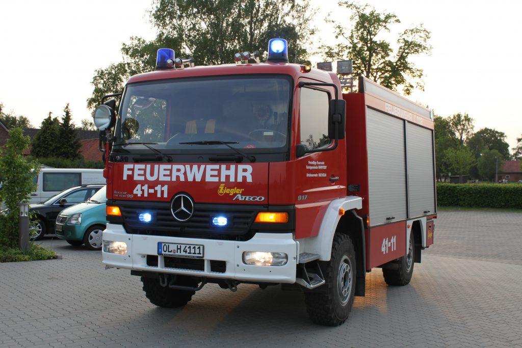 TLF-16-24_3