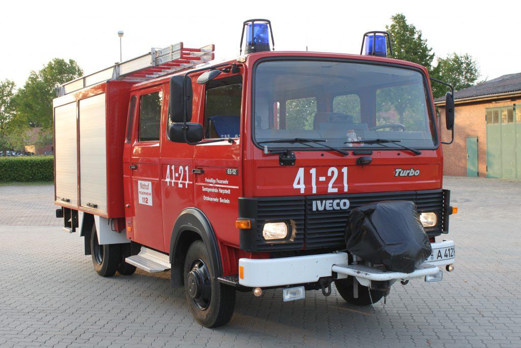 LF-8_1