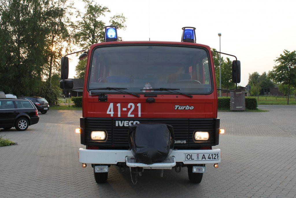 LF-8_2